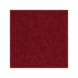 Robert Kaufman – Fusions® Vibration – Burgundy