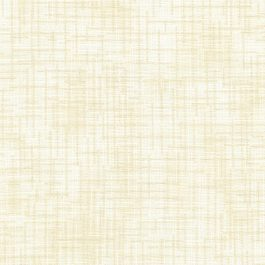 Robert Kaufman- CREAM from Quilter's Linen