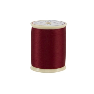 Threads Superior So Fine! 550yd #413 Scarlet