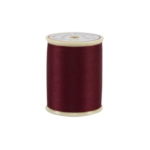 Threads Superior So Fine! 550yd #414 Claret