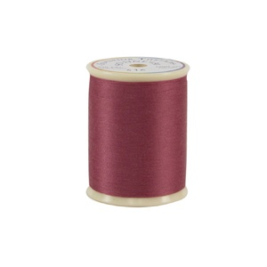 Threads Superior So Fine! 550yd #416 Rose Petal