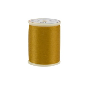 Threads Superior So Fine! 550yd #421 Marigold