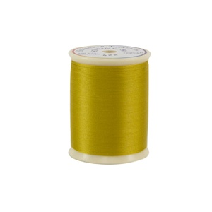 Threads Superior So Fine! 550yd #422 Mustard