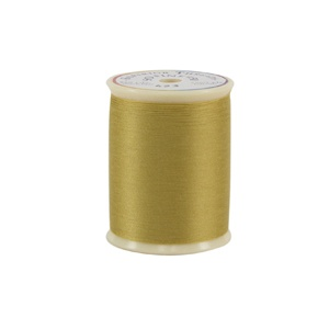 Threads Superior So Fine! 550yd #423 Straw