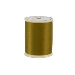 Threads Superior So Fine! 550yd #426 Ginger