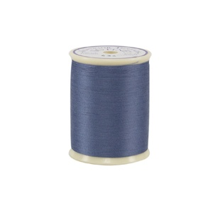 Threads Superior So Fine! 550yd #434 Misty Blue