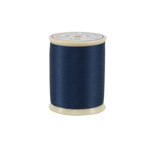 Threads Superior So Fine! 550yd #436 Midnight Harbor