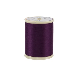 Threads Superior So Fine! 550yd #441 Purple Iris