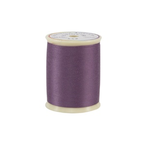 Threads Superior So Fine! 550yd #442 Thistle