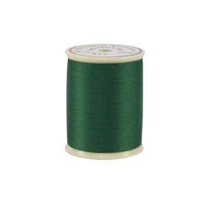 Threads Superior So Fine! 550yd #444 Evergreen