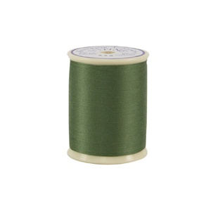 Threads Superior So Fine! 550yd #445 Fern