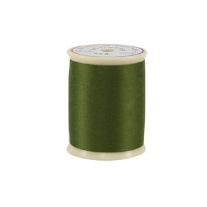 Threads Superior So Fine! 550yd #448 Olive