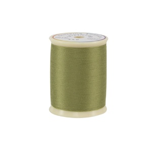 Threads Superior So Fine! 550yd #449 Celery