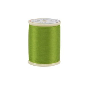 Threads Superior So Fine! 550yd #450 Spring Green