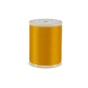Threads Superior So Fine! 550yd #464 Butte-I-Ful