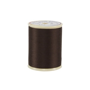 Threads Superior So Fine! 550yd #466 Brown Bear
