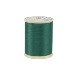 Threads Superior So Fine! 550yd #476 Kate Green