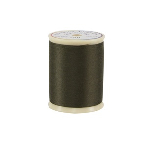 Threads Superior So Fine! 550yd #490 Expedition