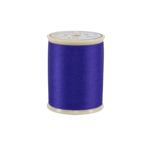 Threads Superior So Fine! 550yd #499 Rodeo Queen