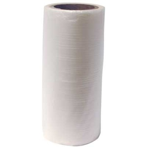 Dissolve Water Soluble Stabilizer (10 In. Wide X 110 Yds. Roll)