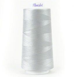 Threads MaxiLock 3000yd Silver