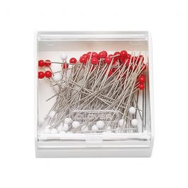 Clover – Silk Pins Boxed