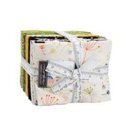 Moda Fat Quarter Bundle- Quotation