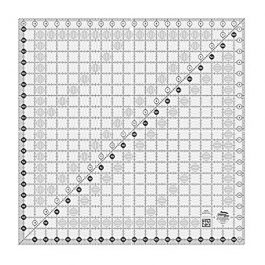 Creative Grids Non slip 20.5 x 20.5 Inches