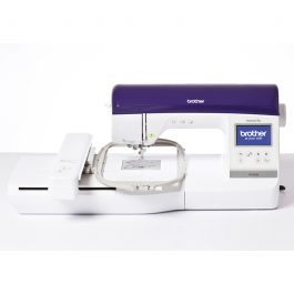 Brother Innov-is NV800E Embroidery Only