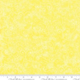 Moda- Marble Swirls Lemon